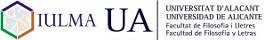 IULMA - logo